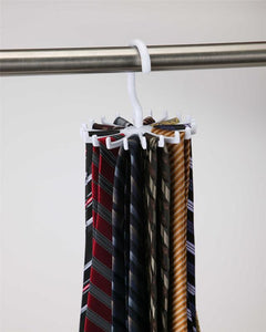 Twirl a Tie Holder - The Kater Shop - 3