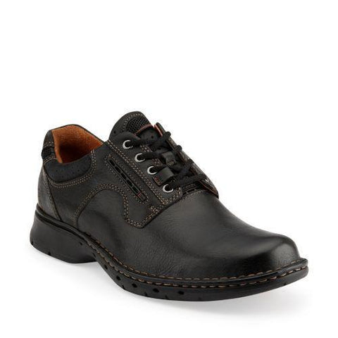 Clarks Un.Ravel Shoe - The Kater Shop - 1