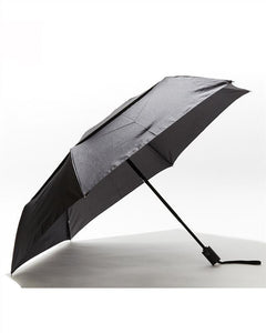 Windpro Umbrella - The Kater Shop - 2