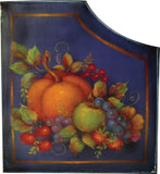 Harvest Fruit Meal Bin - JP3071