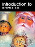 Introduction to the Painted Face Online Class