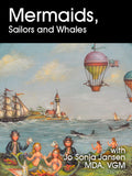 Mermaids, Sailors and Whales Online Class