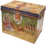 Nutcracker Tin - JP3164