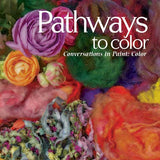 Pathways to Color DVD - JD110