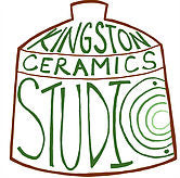 Kingston Ceramic Studio Certificate