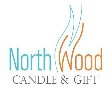 NorthWood Candle
