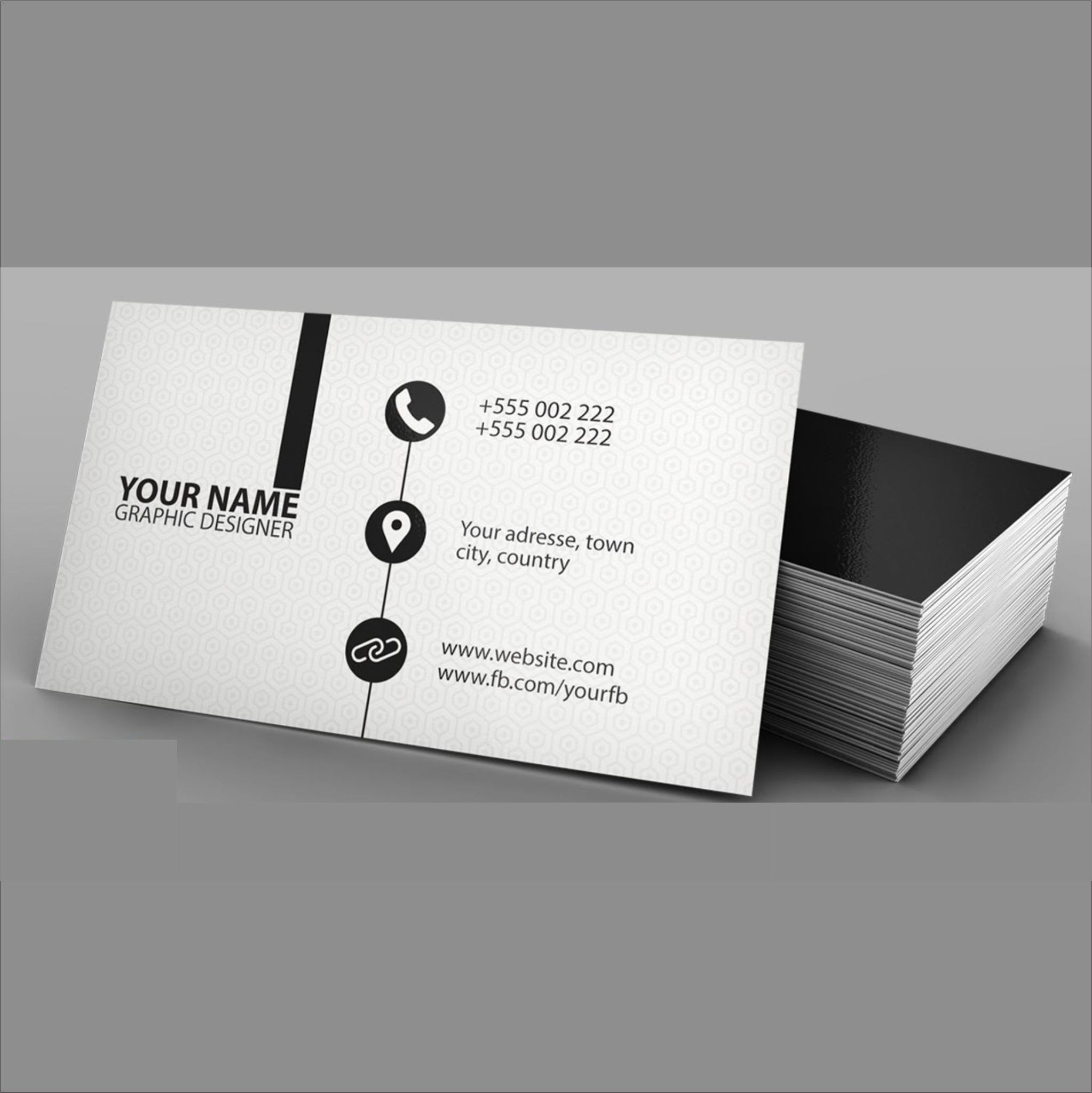 Magnificent cheap business cards 500 contemporary business card african business cards choice image business card template colourmoves Choice Image