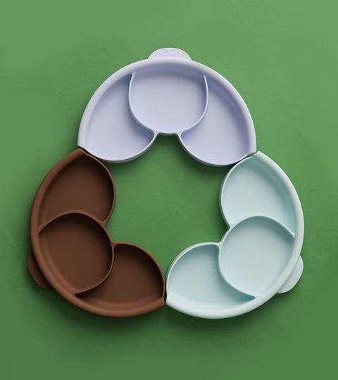 how to recycle at home blog image