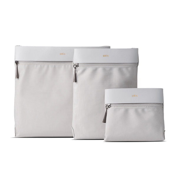 Resa bags 3pack (3 variations)