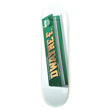 Fagundes Rolling Papers Deck (7.8)