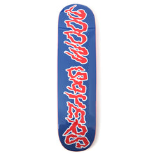 Ghost Ride Deck (8.25)