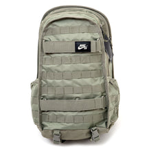 RPM Backpack (Light Army)