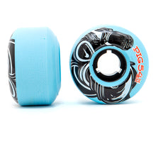 54mm Filmer Street Cruiser Wheel (85a)