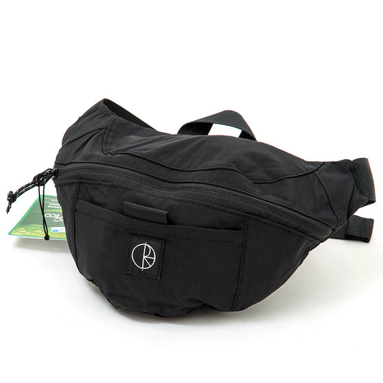 Hip Bag (Black)