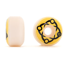 54mm Big Link Yellow (101a)