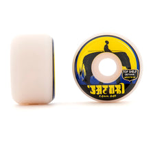 54mm Elephant Top Shelf Urethane (84b)