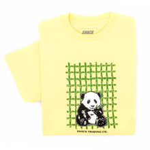 Trading Co. T-Shirt (Banana)