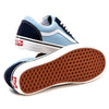 Old Skool 36 DX (Anaheim Factory) OG Navy / OG Light Blue VBU
