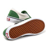 Skate Slip-On (Juniper / White) VBU