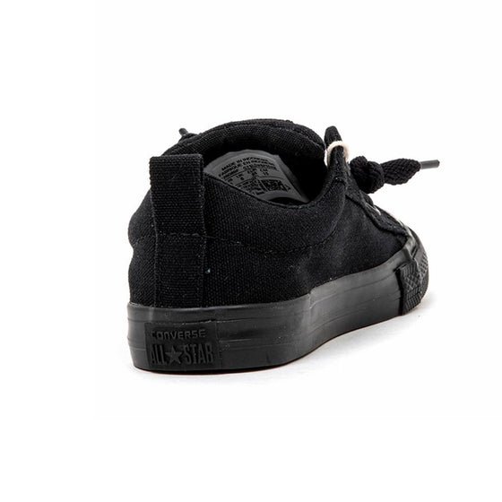 CTAS Street Slip Infant (Black Mono)