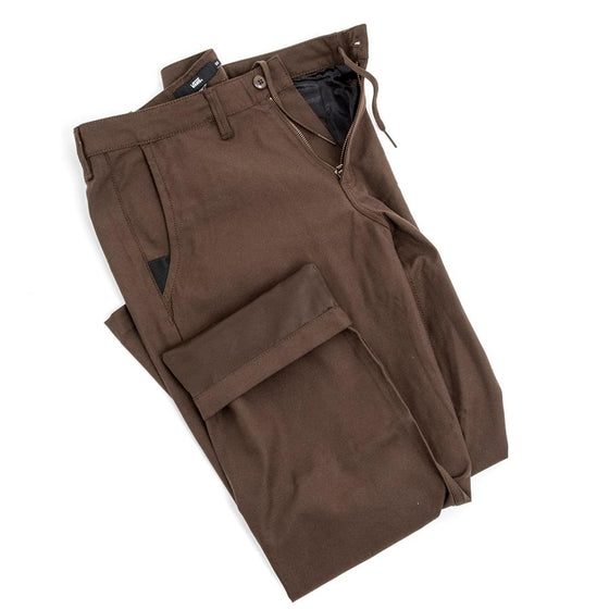 Authentic Chino Glide Pro (Demitasse) VBU