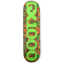 OG Tropical Camo Deck (8.5)
