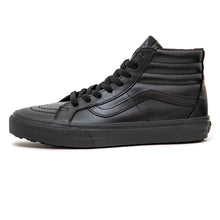 Sk8-Hi Reissue (Made For The Makers 2.0) Black / Black VBU