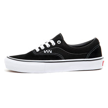 Skate Era (Black / White)
