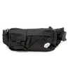 Frontside Bag (Black)