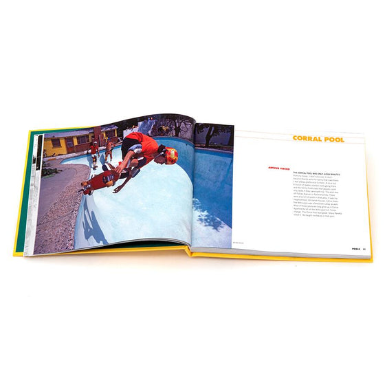 Back in the Day The Rise of Skateboarding Photographs 1975 - 1980