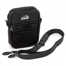Transit Bag (Black)