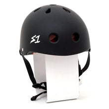 Lifer Helmet - Certified