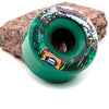 64mm Classic Goo-Balls (Supercush Green 78a)