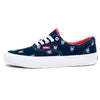 Era Pro (Kader Sylla) Navy/Red VBU