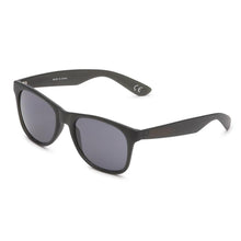 Spicoli 4 Shades (Black Frosted ) VBU