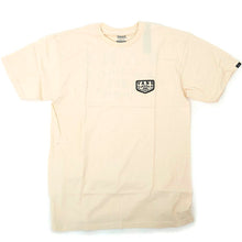 OG Patch S/S T-Shirt (Seedpearl) VBU