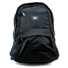 Startle Backpack (Black) VBU