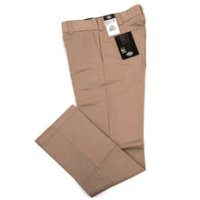 67 Flex Slim Fit Straight Leg Pant (Desert Sand)