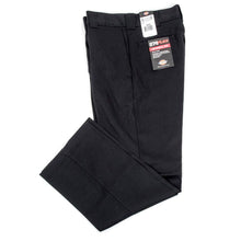 874 Flex Original Fit Pant (Black)