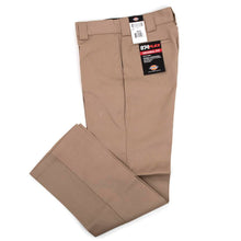 874 Flex Original Fit Pant (Desert Sand)