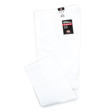 874 Original Fit Pant (White)