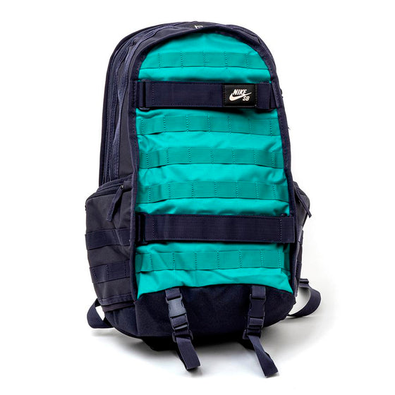 RPM Backpack (Gridiron / Neptune Green)