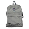Ripstop Backpack (Grey)