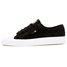 Manual RT S (Black / White)