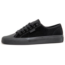 Manual RT S (Black)