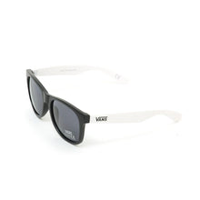 Spicoli 4 Shades (Black / White) VBU