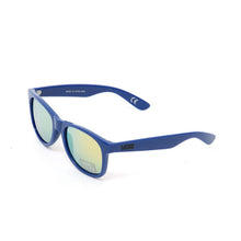 Spicoli 4 Shades (Spectrum Blue) VBU