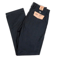 Authentic Chino Pro Pant (Black) VBU