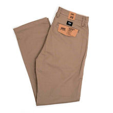 Authentic Chino Pro Pant (Military Khaki) VBU