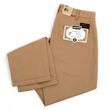 Skate Work Pant (Harvest Gold)
